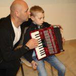 foto: Koncert Marcina Wyrostka w SOK! - 01 150x150