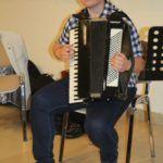 foto: Koncert Marcina Wyrostka w SOK! - 14 e1526970714935 150x150