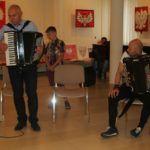 foto: Koncert Marcina Wyrostka w SOK! - 17 150x150