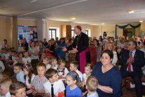 foto: Diecezjalny sukces Leśnej Krainy - 5 300x200