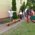 """foto: Sportowa Sobota ,,Dla Niepodległej""""  w MP2 - 50798 150x150"""