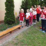 """foto: Sportowa Sobota ,,Dla Niepodległej""""  w MP2 - 50815 150x150"""