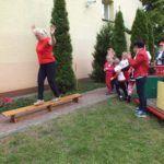 """foto: Sportowa Sobota ,,Dla Niepodległej""""  w MP2 - 50818 150x150"""