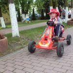"""foto: Sportowa Sobota ,,Dla Niepodległej""""  w MP2 - 50881 150x150"""