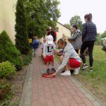 """foto: Sportowa Sobota ,,Dla Niepodległej""""  w MP2 - 50917 150x150"""
