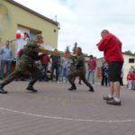 """foto: Sportowa Sobota ,,Dla Niepodległej""""  w MP2 - 51007 150x150"""