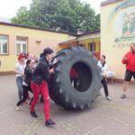 """foto: Sportowa Sobota ,,Dla Niepodległej""""  w MP2 - 51066 150x150"""