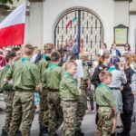 foto: Wyjątkowe święto flagi na 100-lecie niepodległości - 6T6A6639 150x150