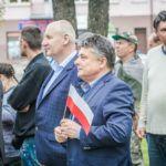 foto: Wyjątkowe święto flagi na 100-lecie niepodległości - 6T6A7143 150x150