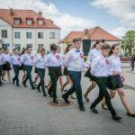 foto: Odsłonięto pomnik  Pamięci sokołowian-Żołnierzy Armii Krajowej, cichociemnych - spadochroniarzy walczących o Niepodległość Ojczyzny - 6T6A8885 150x150