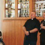 foto: Andrzej Prokopczuk z Sokołowa mistrzem diecezji w szachach - DSC09234 150x150