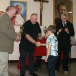 foto: Andrzej Prokopczuk z Sokołowa mistrzem diecezji w szachach - DSC09287 150x150