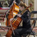 "foto: Koncert orkiestry ""Sinfonia Viva"" - DSC2216 150x150"