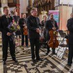 "foto: Koncert orkiestry ""Sinfonia Viva"" - DSC2636 150x150"