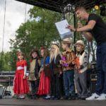 foto: Dni Sokołowa 2018 - DSC5635 150x150