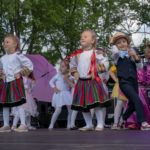 foto: Dni Sokołowa 2018 - DSC5653 150x150