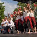 foto: Dni Sokołowa 2018 - DSC5718 150x150