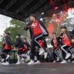 foto: Dni Sokołowa 2018 - DSC5820 150x150
