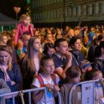 foto: Dni Sokołowa 2018 - DSC6213 150x150