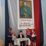 foto: VI Sztafeta śladami ks. gen. Stanisława Brzóski za nami - IMG 1810 150x150