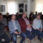 foto: Spotkanie z Ministrem Energii Krzysztofem Tchórzewskim - IMG 5707 150x150