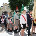 foto: Obchody uchwalenia Konstytucji 3 Maja - IMG 6225 150x150