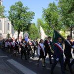 foto: Obchody uchwalenia Konstytucji 3 Maja - IMG 6240 150x150