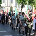 foto: Obchody uchwalenia Konstytucji 3 Maja - IMG 6241 150x150