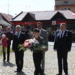foto: Obchody uchwalenia Konstytucji 3 Maja - IMG 6251 150x150