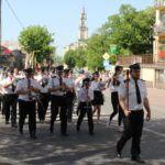 foto: Obchody uchwalenia Konstytucji 3 Maja - IMG 6258 150x150