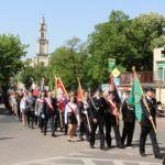 foto: Obchody uchwalenia Konstytucji 3 Maja - IMG 6261 150x150