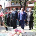 foto: Obchody uchwalenia Konstytucji 3 Maja - IMG 6272 150x150