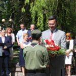 foto: Obchody uchwalenia Konstytucji 3 Maja - IMG 6299 150x150