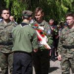 foto: Obchody uchwalenia Konstytucji 3 Maja - IMG 6302 150x150