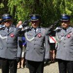 foto: Obchody uchwalenia Konstytucji 3 Maja - IMG 6307 150x150