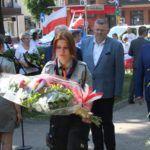 foto: VI Sztafeta śladami ks. gen. Stanisława Brzóski za nami - IMG 7661 150x150
