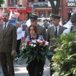 foto: VI Sztafeta śladami ks. gen. Stanisława Brzóski za nami - IMG 7666 150x150