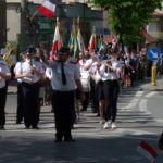 foto: Obchody uchwalenia Konstytucji 3 Maja - P1130197 150x150