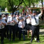 foto: Obchody uchwalenia Konstytucji 3 Maja - P1130215 150x150