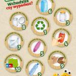 foto: Dzień bez śmiecenia 11 maja - kartka statyczna 150x150