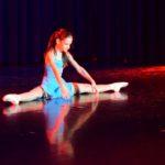 foto: Podsumowanie roku grup tanecznych SOK - 01 1 150x150
