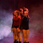 foto: Podsumowanie roku grup tanecznych SOK - 02 1 150x150