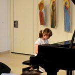 foto: Koncert na zakończenie roku w Ognisku Muzycznym - 02 150x150