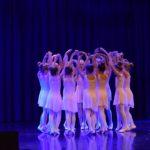 foto: Podsumowanie roku grup tanecznych SOK - 03 1 150x150
