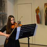 foto: Koncert na zakończenie roku w Ognisku Muzycznym - 03 150x150