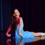 foto: Podsumowanie roku grup tanecznych SOK - 04 1 150x150