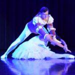 foto: Podsumowanie roku grup tanecznych SOK - 05 1 150x150