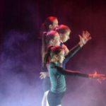 foto: Podsumowanie roku grup tanecznych SOK - 06 1 150x150