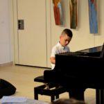 foto: Koncert na zakończenie roku w Ognisku Muzycznym - 06 150x150