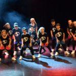 foto: Podsumowanie roku grup tanecznych SOK - 08 1 150x150